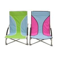 Składane krzesło kempingowe Discovery