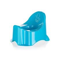 Keeper Detský nočník Duck, modrá
