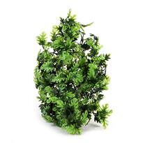 Plantă artificială Philo