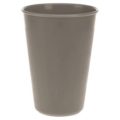 Redcliffs Sada pohárov na nápoje, 4 ks, sivá