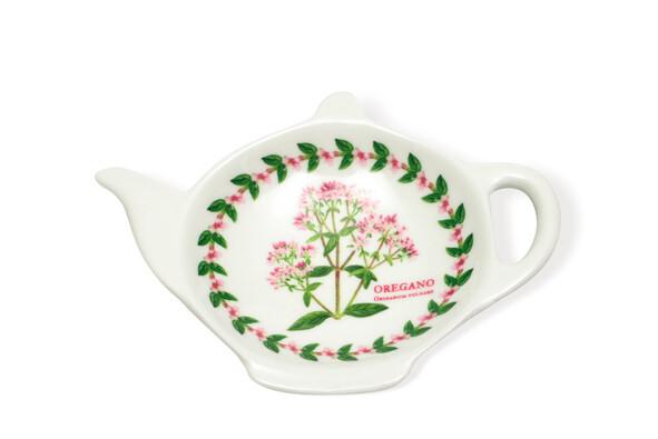 Maxwell & Williams odkladač na čajové sáčky