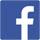 Facebook 4home.cz