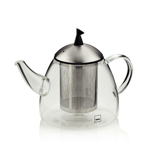Konvice na čaj 1,3 l AURORA