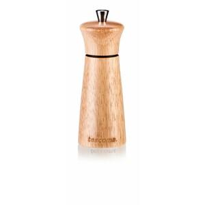 Tescoma Virgo wood Mlýnek na sůl/pepř 14 cm, 14 cm