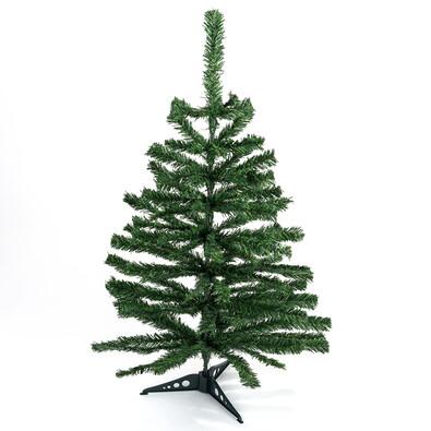Vánoční stromeček smrček stolní