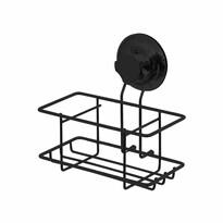 Compactor Suport bucătărie Bestlock Black, 18,5 cm