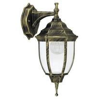 Rabalux 8451 zewnętrzna lampa ścienna Nizza