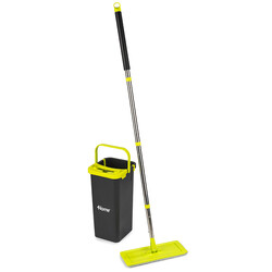 Mop 4Home Rapid Clean Compact