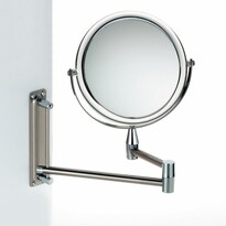 Oglindă de cosmetică Kela Grazia