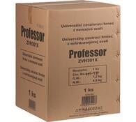 Professor Univerzální zavařovací hrnec 30l
