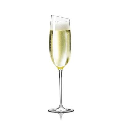 Sklenice na šampaňské 200 ml