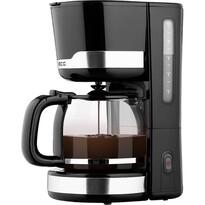 ECG KP 2115 Filteres kávé/teafőző, 1,5 l