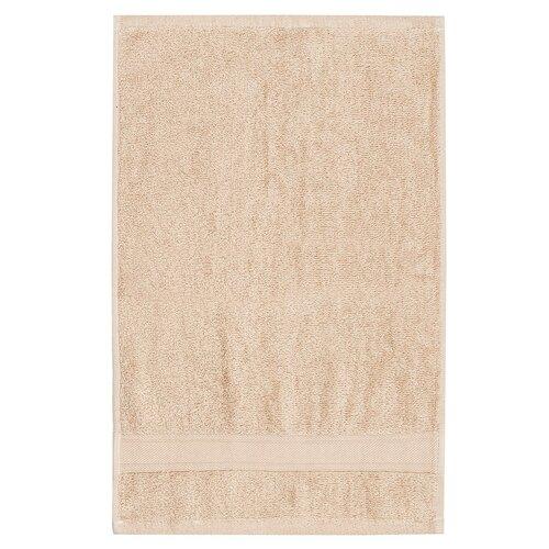 Ručník Egyptian Soft béžová, 30 x 50 cm