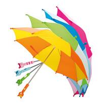 Bino Umbrelă