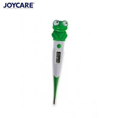 Joycare JC - 231G dětský digitální teploměr