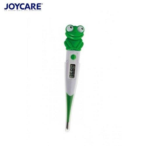 JOYCARE JC - 231G