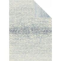Pătură Ibena Mombasa BIO 1895/600, 140 x 200 cm