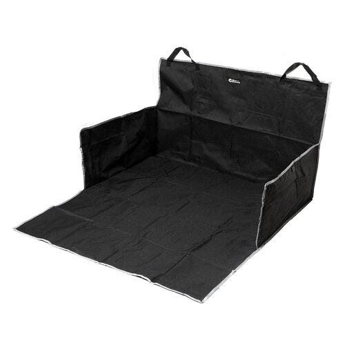 Compass Védőtakaró bőröndbe, 125 x 100 x 60 cm