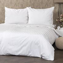 Bavlněné hotelové povlečení Comfort, 140 x 200 cm, 70 x 90 cm