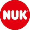 Nuk (3)