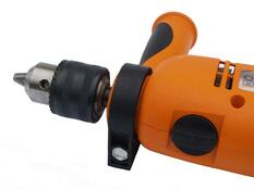Sharks SH 820 elektrická vrtačka oranžová