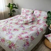 Liliana pamut ágynemű, 140 x 200 cm, 70 x 90 cm, 40 x 40 cm