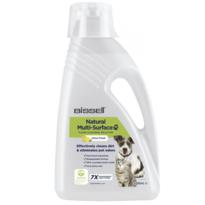 Bissell Natural Multi-Surface Pet čistiaci prostriedok, 2 l