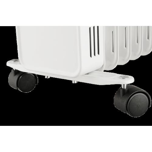 Calorifer pe ulei Concept RO3311