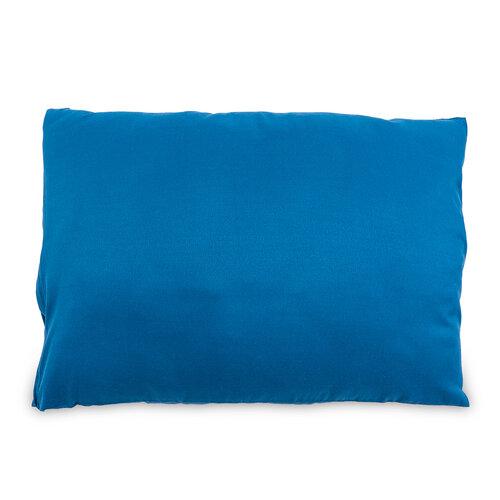 4Home Povlak na polštářek tmavě modrá, 50 x 70 cm