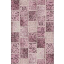 Kusový koberec Adriel 3, 80 x 150 cm