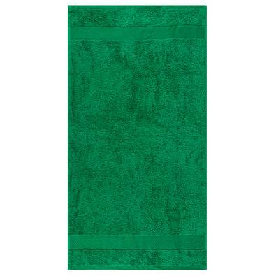 Prosop corp Olivia verde, 70 x 140 cm