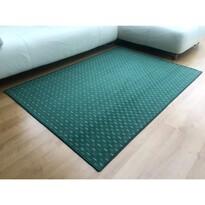 Kusový koberec Valencia zelená,