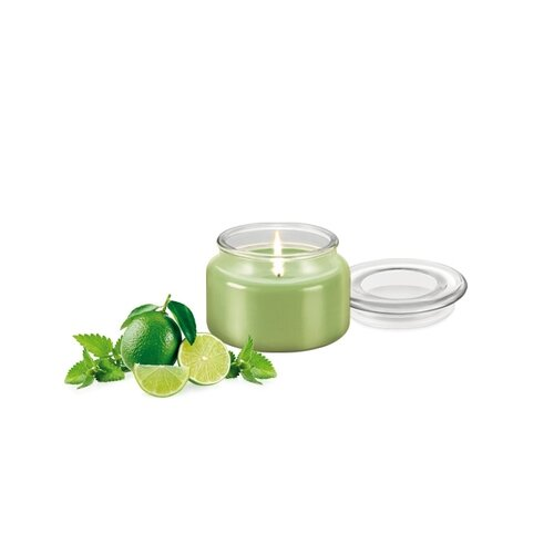 Svíčka Tescoma Fancy Home Mojito 200 g, 200 g