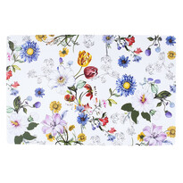 Altom Sada prostírání Blooming 28 x 43 cm, 4 ks
