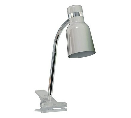 Rabalux 4292 Color stolní lampa