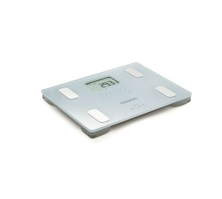 Omron BF212 osobní váha diagnostická