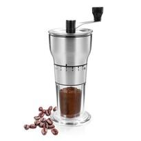 Tescoma GrandCHEF kávédaráló