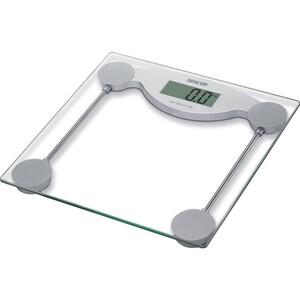 Osobní váha SBS 111, SENCOR