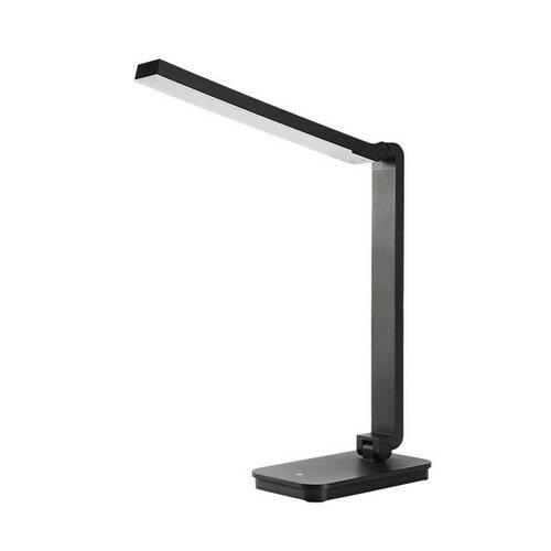 Solight LED stolní lampička stmívatelná 5 W,