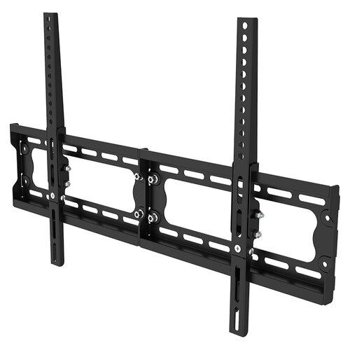 ECG LD 326501 držiak na TV, 60 x 40 cm
