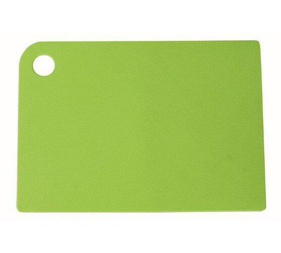 Sada 2 ks prkének, zelená, zelená