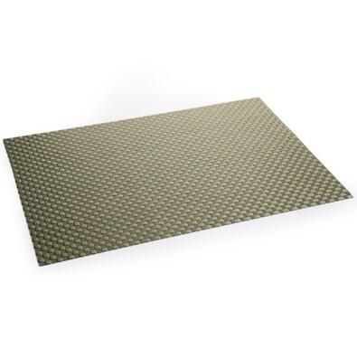Tescoma prostírání Flair shine zelená, 45 x 32 cm
