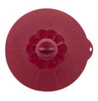 Florina Silikonová poklice Smart-Multi 25 cm,