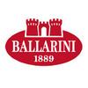 Ballarini (3)