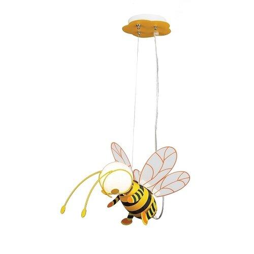 Rabalux 4718 Bee detské svetlo