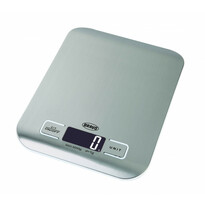 Bravo B-5190 digitálna kuchynská váha