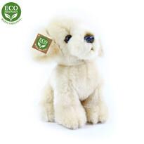 Rappa Pies pluszowy Labrador, 18 cm