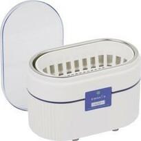 Ultrazvuková čistička, 40 W