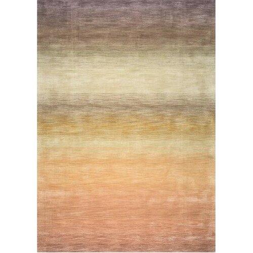 Ligne Pure Reflect 199.001.700 barevný, 200 x 300 cm