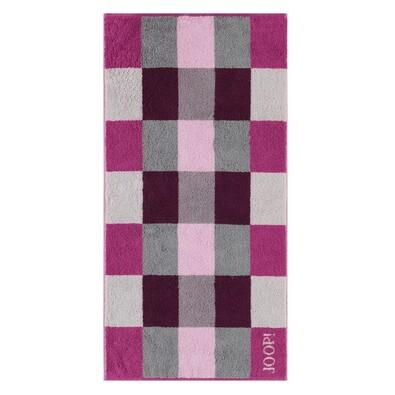 JOOP! ručník Plaza Cassis, 50 x 100 cm